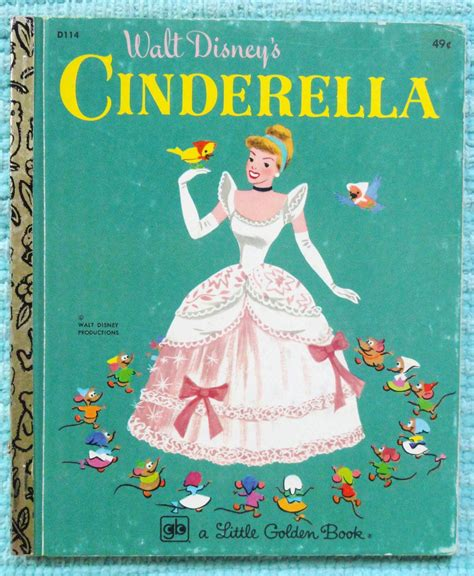 cinderella book report book report of cinderella 28 images cinderella or the