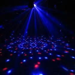 magic rgb stage light lighting dj disco club