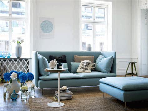 ikea soderhamn hack pssst a new ikea sofa poppytalk