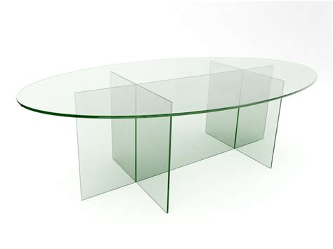 Glass Boardroom Tables A Detailed Look At Our Stunning Range Of Glass Boardroom Tables Glasslab
