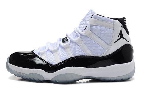 Nike Retro 11 Concord Premium Original Sepatu Nike original nike shoes shop authentic air
