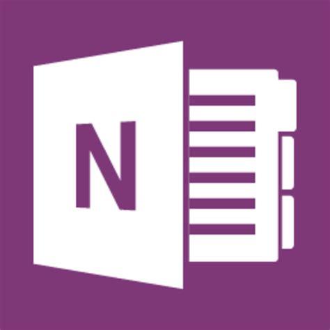 microsoft onenote microsoft onenote 2013 download