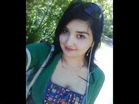 uzbek girls ozbek qizlari video izlesemorg uzbek amlar makoni qizlari videolike