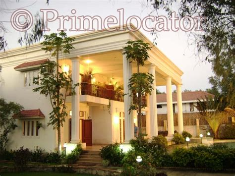 3 bedroom house for rent in chennai beach houses ecr beach house for rent in akkarai for rent