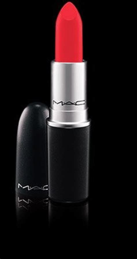 Lipstick Mac Retro Matte mac retro matte lipstick dangerous lipstick lois