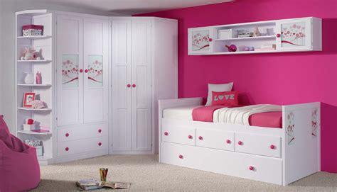 decoracion habitacion juvenil decoraci 243 n de dormitorios juveniles