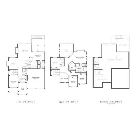house plans vancouver house plans vancouver home mansion