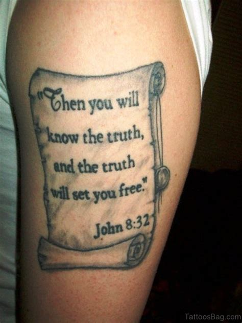 Tattoo Lettering Bible