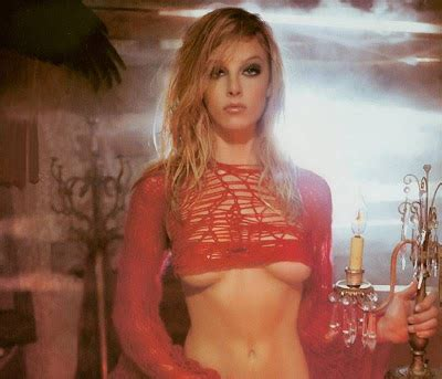 claire nicholls actress monster island news actress profile rachel nichols