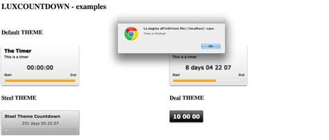 theme callback exle luxcountdown by lucab codecanyon