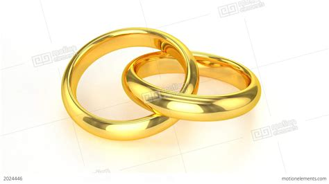 Wedding Animation by The Gallery For Gt Christian Wedding Clipart