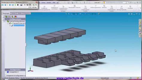 tutorial solidworks deutsch solidworks deutsch tutorial plastik gusswerkzeuge youtube