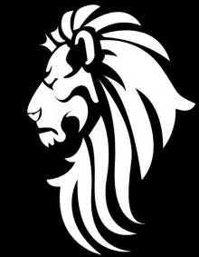 Lion Head Pictures Clip Art On » Home Design 2017