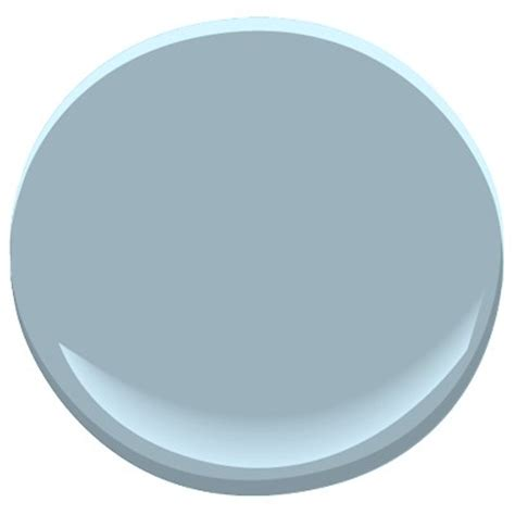 benjamin moore light blue light blue gray benjamin moore pictures to pin on
