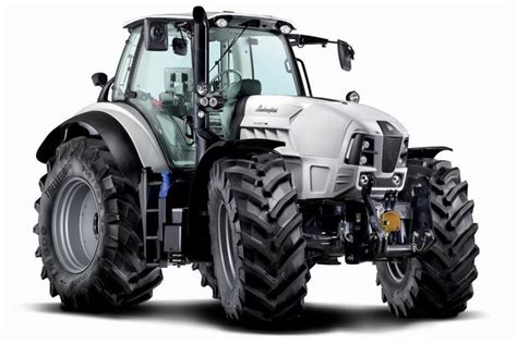first lamborghini tractor an aggregator app for the indian farmer motorblah