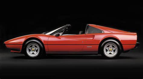 ferrari classic high quality classic ferrari super sport cars ruelspot com