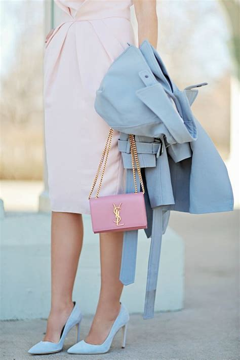 light blue suede dress s light blue trenchcoat pink sheath dress light