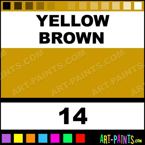 yellow brown yellow brown art supplies encaustic wax beeswax paints
