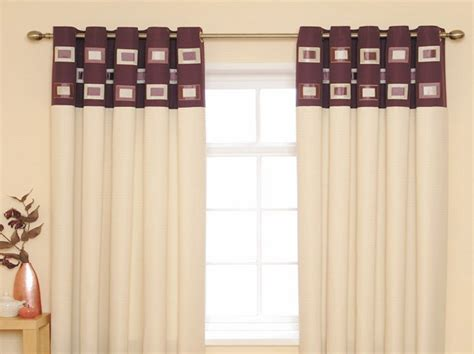 tab top drapes tab top curtains cozybeddingsets