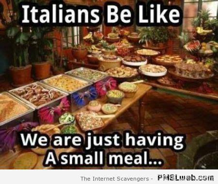 Growing Up Italian Australian Memes - growing up italian memes image memes at relatably com
