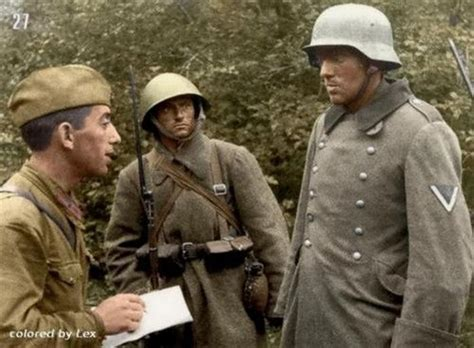 libro german soldier vs soviet 140 best images about surrender on soldiers american soldiers and youth