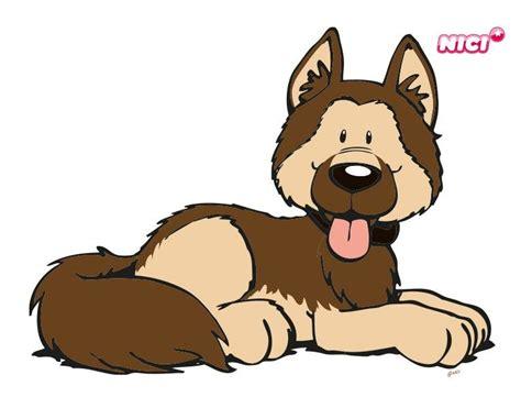 wandtattoo kinderzimmer hund wandtattoo german shepherd hund hund