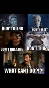 Dr Meme - best 25 doctor who meme ideas on pinterest doctor who