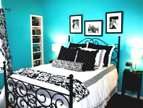 Teal And Pink Bedroom Decor by Decoration Bedroom Ideas For Teal And Pink With Blue And Pink Room Ideas