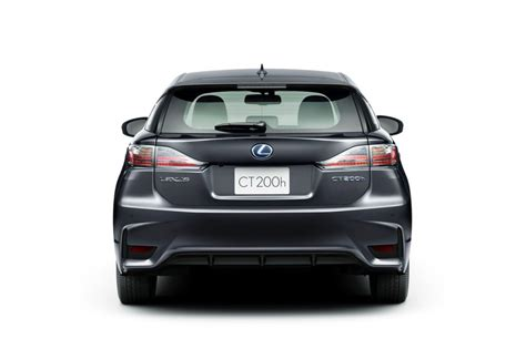 Auto Leases 200 by Lexus Ct200h Staten Island Car Leasing Dealer