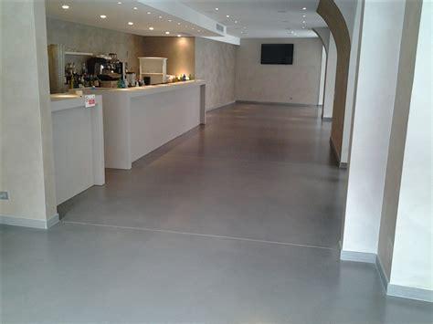 pavimenti in resina torino stella restauro pavimenti e rivestimenti in resina torino