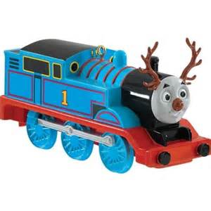 3 75 quot carlton cards heirloom thomas the tank engine with