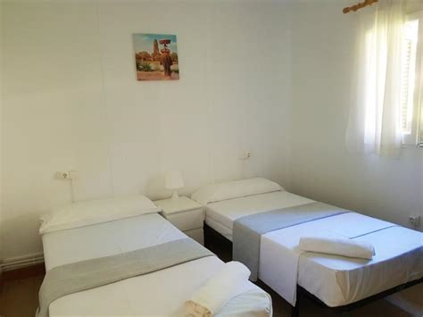 apartamentos baratos formigal apartamento 2 dormitorios apartamentos en formigal baratos