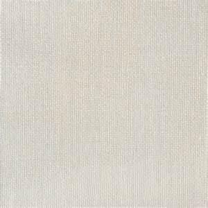 tissu uni blanc dans la collection
