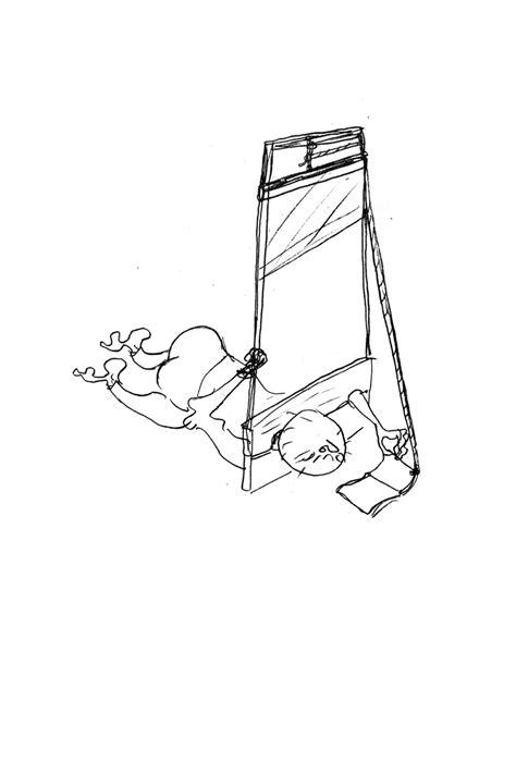 Drawings Of