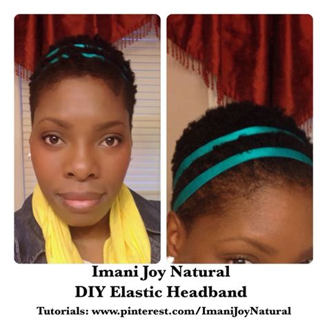 twa headbands 17 best images about head accessory on pinterest jeweled