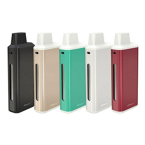 gameboy vape mod for sale eleaf icare starter kit cute and tiny all in one vape mod