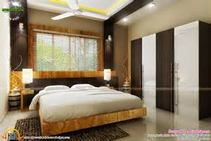 8 Ft Vertical Blinds Bedroom Interior Design With Cost Kerala Home Design And