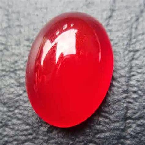 Cincin Batu Batu Akik Darah ciri dan manfaat batu akik darah baturaja