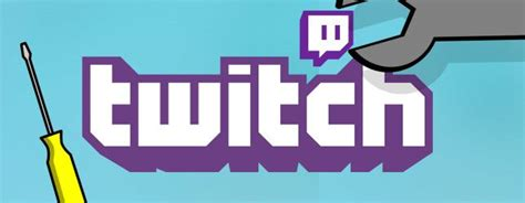 better twitch tv run a better twitch with these tools popular