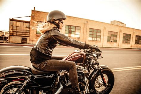 female motorcycle women riders now motorcycling news reviews