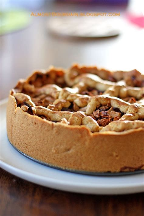apple pie bandung 149 best ideas about indo food indonesian dutch