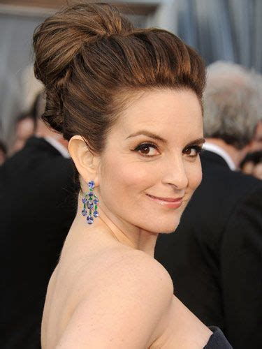 updos with height pretty volume height for tinafey updo formalhair