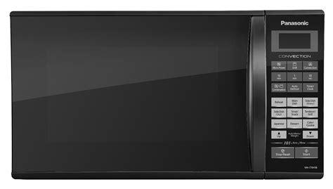 Microwave Oven Panasonic Nn Sm320m panasonic convection microwaves bestmicrowave