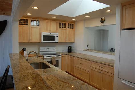 natural maple kitchen design bookmark 18152 natural maple shaker kitchen craftsman kitchen other
