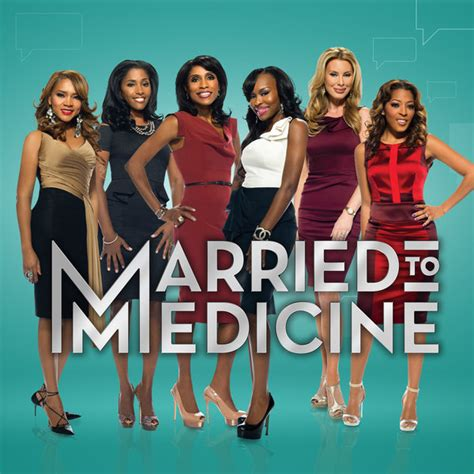 married to medicine watch tv shows online at xfinity tv watch married to medicine episodes season 1 tvguide com