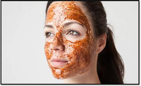 Mask Cotton Diy Masker Pack 5 Amazing Diy Masks For Acne Prone Skin