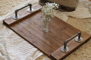 decorative trays for coffee tables coffee table tray decor wood coffee table tray home decor