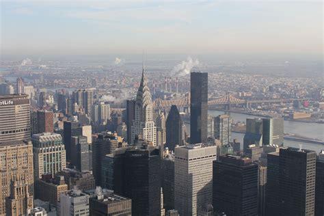 le siege des nations unis dix jours 224 york empire state building si 232 ge des