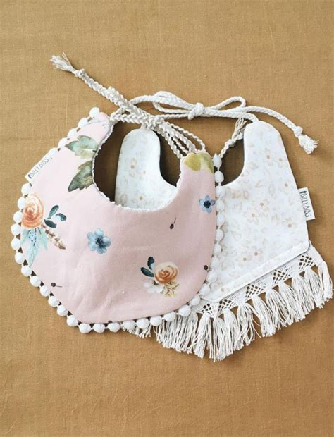 Handmade Baby Goods - best 25 handmade clothes ideas on