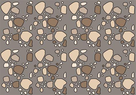 svg pattern path free stone path pattern 2 download free vector art